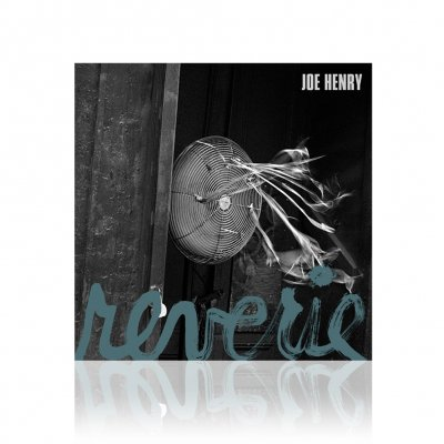 Joe Henry - Reverie | CD