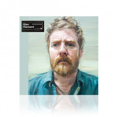 Glen Hansard - Rhythm & Repose | CD