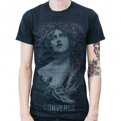 Beckett | T-Shirt