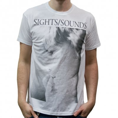 Sights And Sounds - Boy | T-Shirt