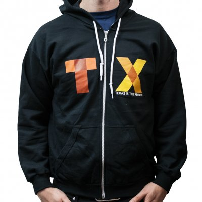 texas-is-the-reason - TX | Zip Hood