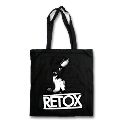 three-one-g - YPLL | Tote Bag