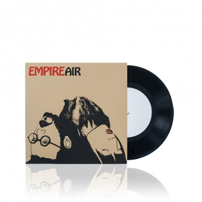 Empire Air - Empire Air | 7 Inch