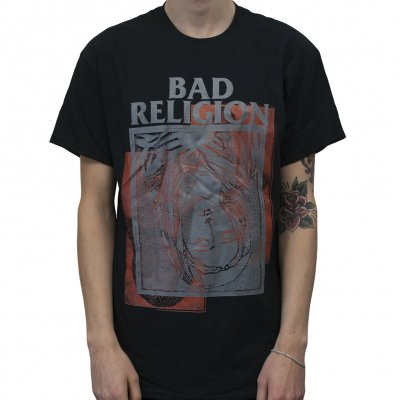 bad-religion - Maria | T-Shirt