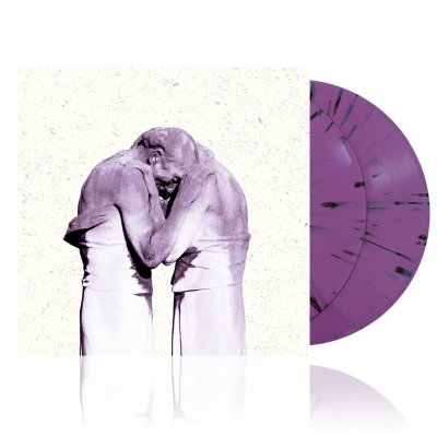 The Antlers - Familiars | 2x Colored Vinyl
