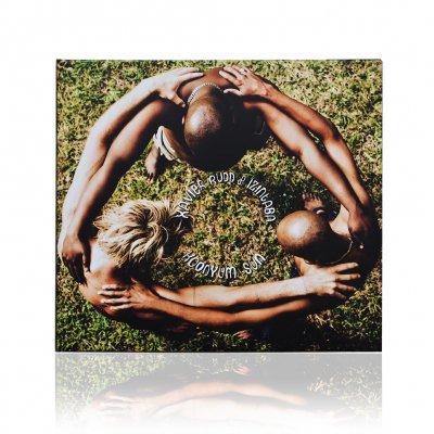Xavier Rudd - Koonyum Sun | CD