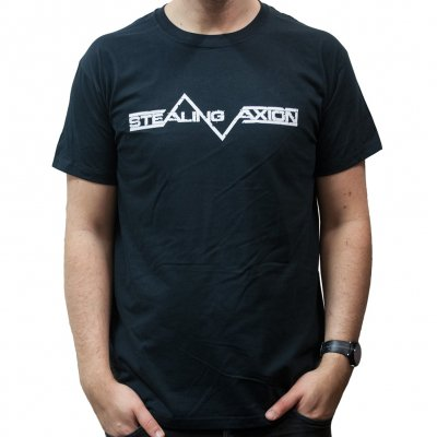 stealing-axion - 47 Days Later | T-Shirt