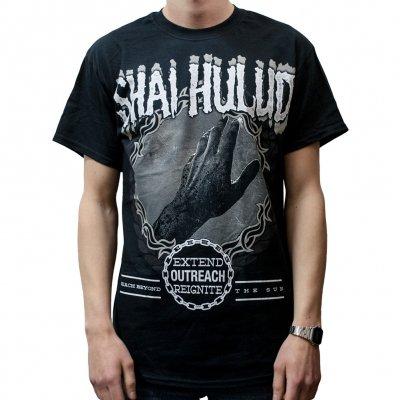 shai-hulud - Hand | T-Shirt