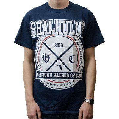 shai-hulud - Profound | T-Shirt