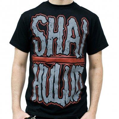 Shai Hulud - Logo | T-Shirt