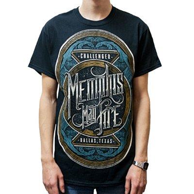 shop - Dallas | T-Shirt