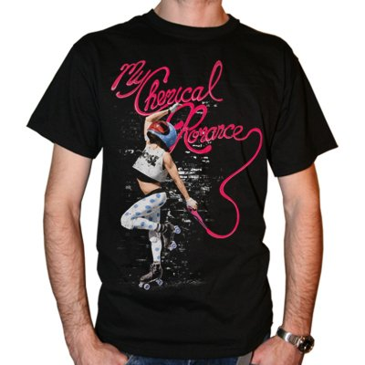 shirts-for-a-cure - Roller Skater | T-Shirt