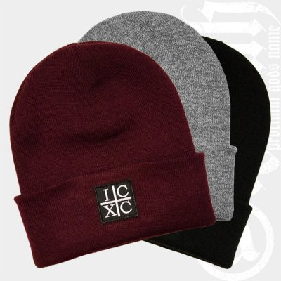 ICXC | Beanie