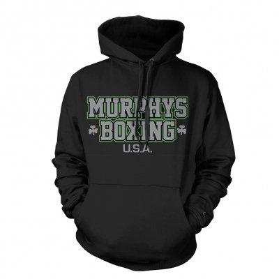 murphys-boxing - Murphy's Boxing | Hoodie