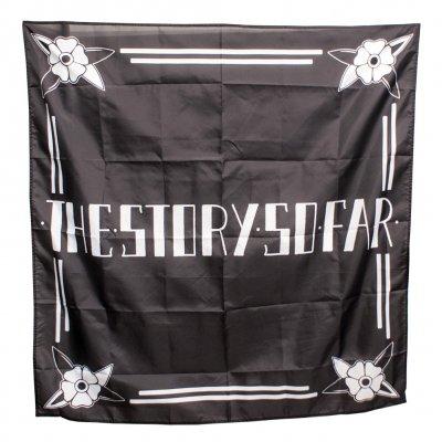 The Story So Far - Flower |Flag