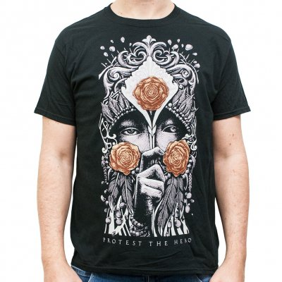 Protest The Hero - Refuse | T-Shirt