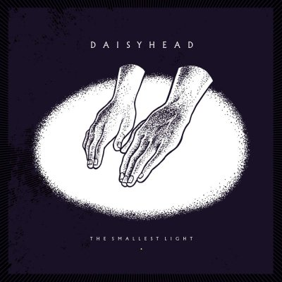 Daisyhead - The Smallest Light | Trans. Yellow Vinyl