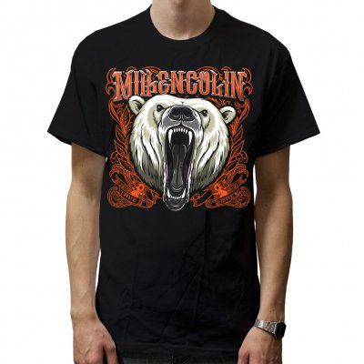Millencolin - True Brew | T-Shirt