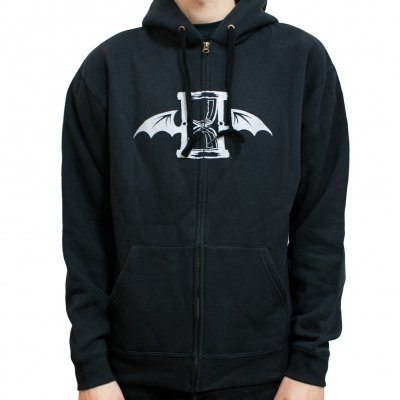 the-lawrence-arms - Flappyking | Zip Hood