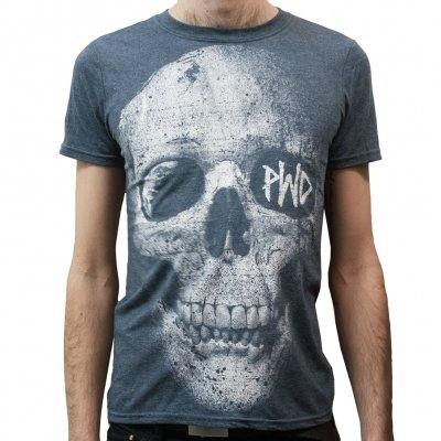 parkway-drive - Dark Days | T-Shirt