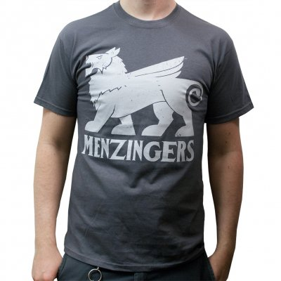 The Menzingers - Lion | T-Shirt