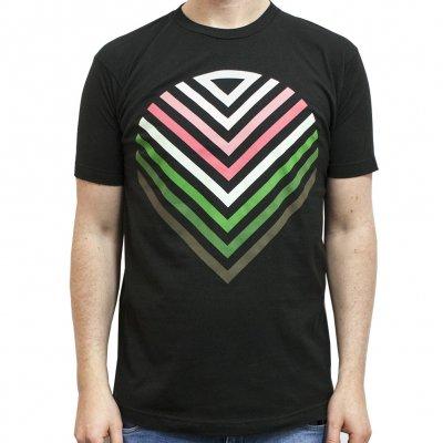 Converge - BBC Symbol Black | T-Shirt