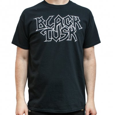 black-tusk - TCBT | T-Shirt