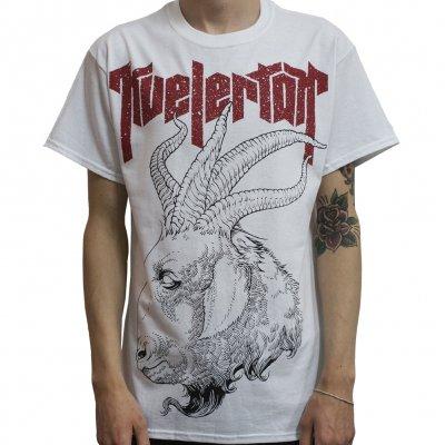 kvelertak - Nekroskop| T-Shirt