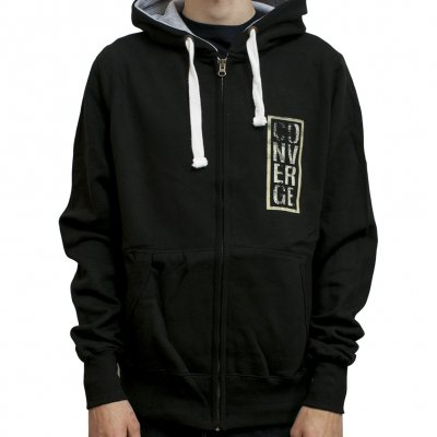 shop - Lion | Zip-Hood