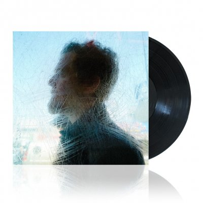 Glen Hansard - Didn't He Ramble | Black Vinyl