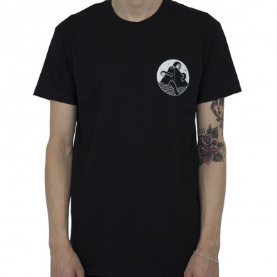 circa-survive - Waves | T-Shirt