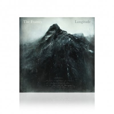The Frames - Longitude | CD