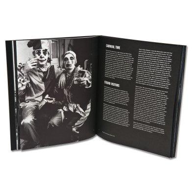 paul-mccartney - Venus and Mars CD Box Set