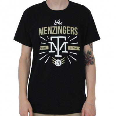 Totem | T-Shirt