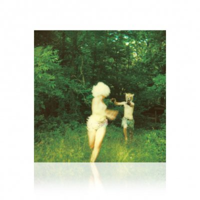 The World Is A Beautiful Place & I Am No Longer Afraid To Die - Harmlessness | CD