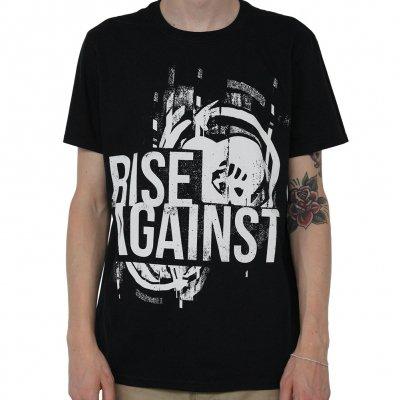 rise-against - Studio | T-Shirt