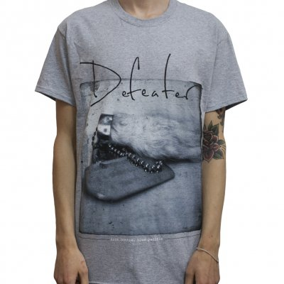 defeater - Rabbit Foot | T-Shirt