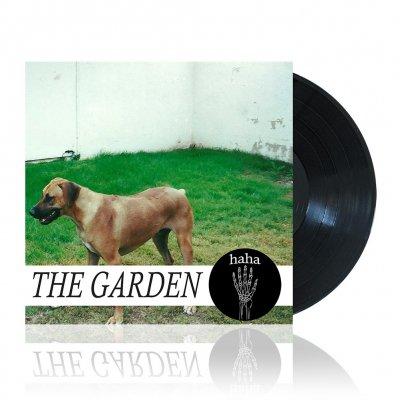 Haha |Black Vinyl