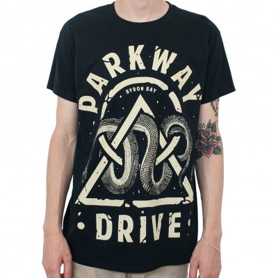 parkway-drive - Snake | T-Shirt