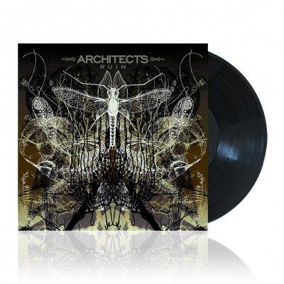 architects - Ruin | 180g Vinyl
