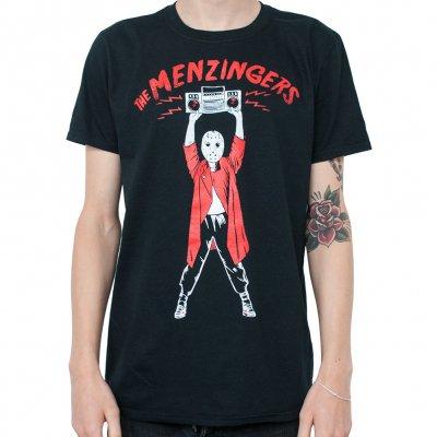 The Menzingers - Jason | T-Shirt