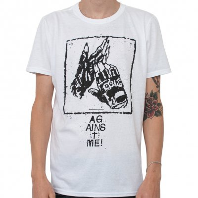 shop - Gloves Cult | T-Shirt