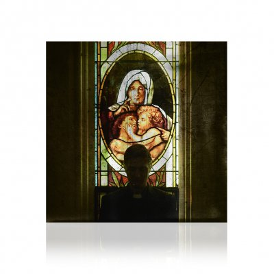 defeater - Abandoned | CD