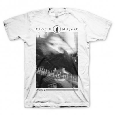 hydra-head-records - Miljard | T-Shirt
