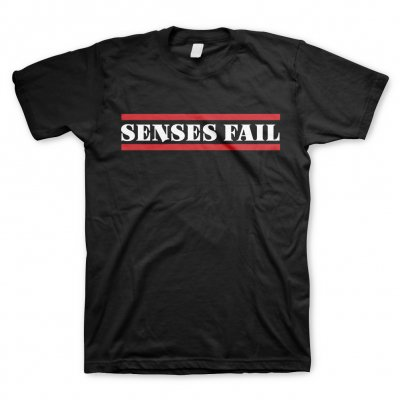 senses-fail - Inside Out | T-Shirt