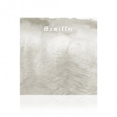 shop - Hirror Enniffer | CD