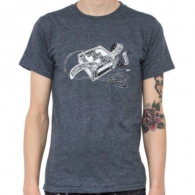 Shigby |T-Shirt