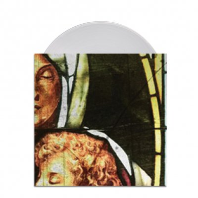 defeater - Still & True | Clear 7 Inch