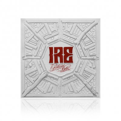 shop - Ire | CD