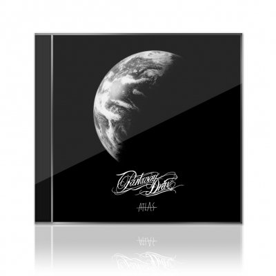 shop - Atlas | CD